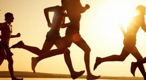 Vận động đề phòng bệnh tiểu đường tấn công người trẻ