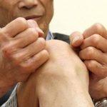 Đối phó với bệnh phong thấp