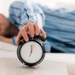 Hiểu lầm phổ biến về giấc ngủ