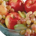 Loại trái cây nào tốt cho thận?