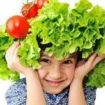Lưu ý chế độ ăn uống cho người thiếu máu cơ tim cục bộ