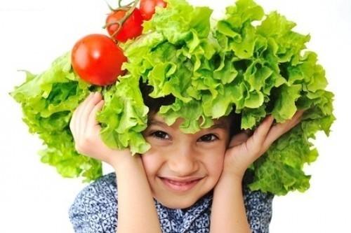 Lựa chọn chế độ ăn uống cho người thiếu máu cơ tim cục bộ