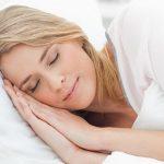 Một số bí quyết đơn giản cho bạn giấc ngủ ngon