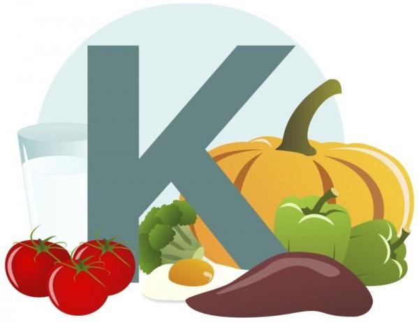 Do người bệnh hấp thu kém, dễ gặp rối loạn tiêu hóa do đó khả năng tổng hợp vitamin K giảm, gây trở ngại quá trình đông máu nên cần bổ sung vitamin K