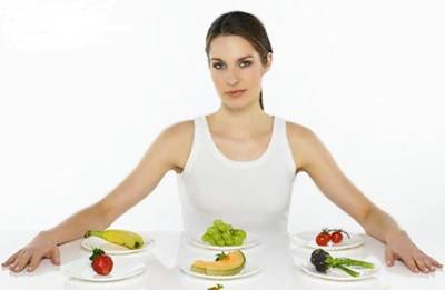 Người bệnh trào ngược dạ dày thực quản cần chia nhỏ bữa ăn