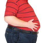 Những yếu tố nguy cơ dẫn tới béo phì