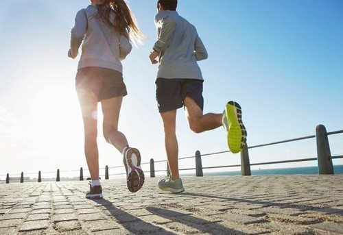 Thể dục thường xuyên ngừa rồi loạn tiền đình