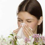 Viêm mũi dị ứng mạn tính làm sao để chữa trị?