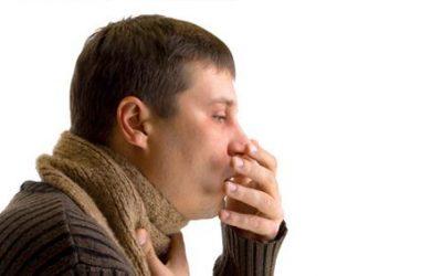 4 triệu chứng điển hình của bệnh lao phổi