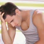 45 – 70% đàn ông mắc u xơ tuyến tiền liệt