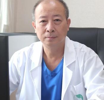 Thầy thuốc ưu tú, Bác sĩ cao cấp Lê Tuyên Hồng Dương