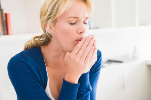 Hen suyễn ảnh hưởng xấu đến sức khỏe của người bệnh