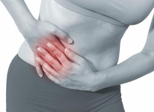Triệu chứng cảnh báo bệnh viêm ruột thừa