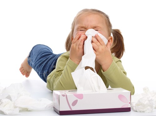 Viêm phế quản mạn tính là tình trạng viêm nhiễm hay kích thích ở đường thở (phế quản) kéo dài hoặc tái đi tái lại nhiều lần.