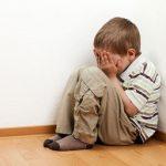 Chứng trầm cảm biểu hiện khác nhau ở từng độ tuổi