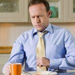 Dấu hiệu cảnh báo bệnh dạ dày nghiêm trọng