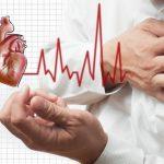 Điểm mặt những biến chứng bệnh tiểu đường nguy hiểm nhất
