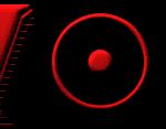 logo-vov