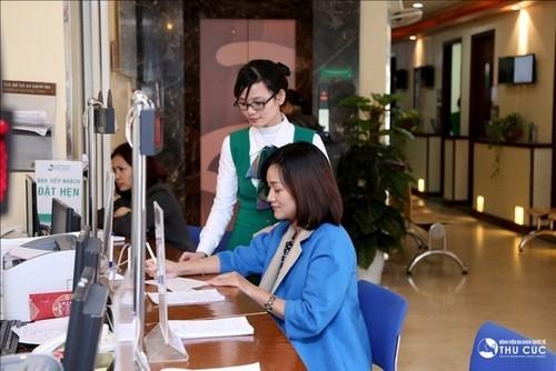 Quy trình thăm khám, nội soi khép kín nhanh chóng, khách hàng có thể chủ động thời gian.
