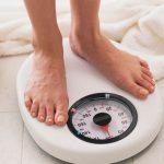 Nồng độ acid uric tăng có liên quan đến huyết áp cao?