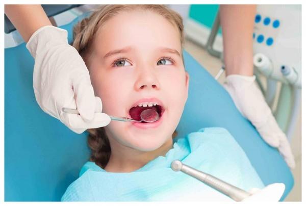 Khi mắc các vấn đề đường hô hấp bạn cần đưa trẻ đến cơ sở chuyên khoa để được thăm khám và điều trị