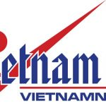 Vân Dung lên tiếng về scandal của Việt Hương