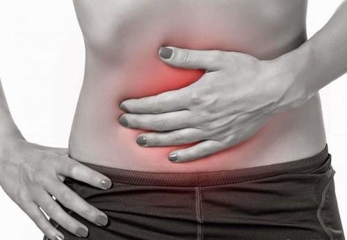 Dạ dày là bệnh lý tiêu hóa thường gặp cần được phát hiện sớm để chữa trị hiệu quả.