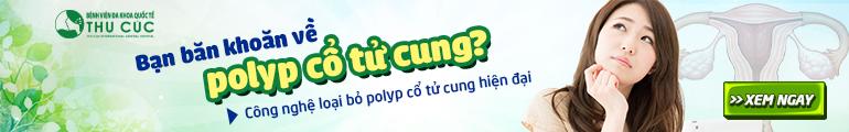 770x120-polyp-co-tu-cung