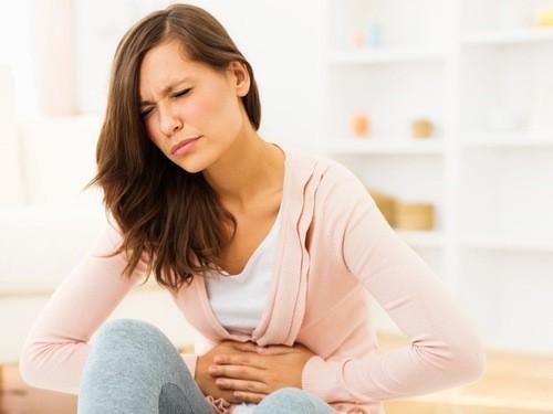 Bệnh gan gây ảnh hưởng nghiêm trọng đến sức khỏe.