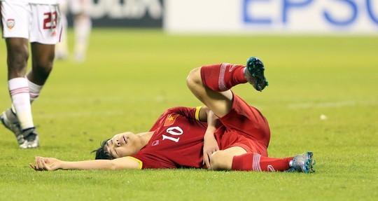 Những chấn thương do chơi thể thao là một trong những nguyên nhân gây gãy xương đòn