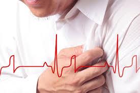 Hạ huyết áp cấp tính có thể gây nguy cơ đột quỵ