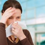 Nguyên nhân bệnh viêm xoang
