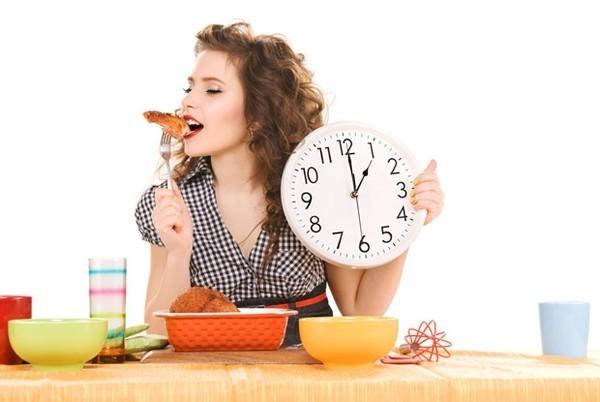 Nhiều người bị huyết áp thấp vẫn chưa biết điều chỉnh chế độ ăn uống, sinh hoạt hợp lý