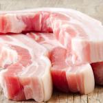 Những thực phẩm đe dọa tim mạch bạn cần biết