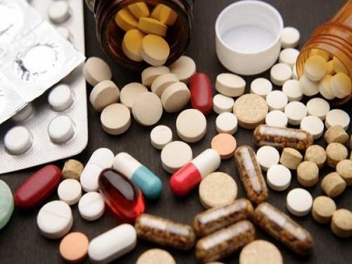 Sử dụng thuốc kháng sinh không đúng sẽ ảnh hưởng đến quá trình điều trị