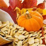 Siêu thực phẩm tốt cho người tiểu đường