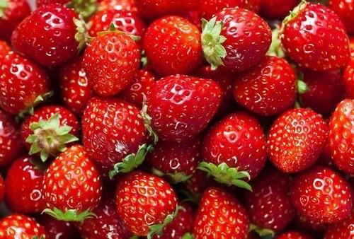 Một nghiên cứu cho thấy fisetin, hợp chất có trong dâu tây, giúp phòng ngừa các biến chứng thận và não ở chuột bị tiểu đường. Một chén dâu tây tươi đáp ứng nhu cầu vitamin C cơ thể cần hàng ngày. Một số nghiên cứu đã cho thấy mối liên quan giữa thiếu vitamin C và tiểu đường.