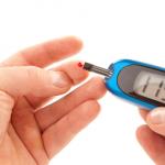 Sự thật cần biết về bệnh tiểu đường