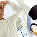 Triệu chứng và cách điều trị cao huyết áp