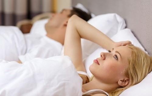 Viêm lộ tuyến cổ tử cung ảnh hưởng nhiều đến tâm lí , đời sống và sức khỏe sinh sản của phụ nữ