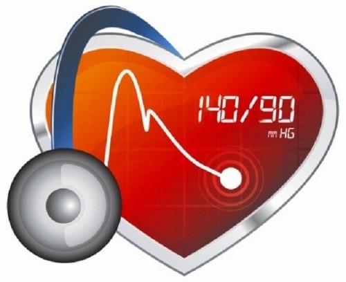 Người bệnh tăng huyết áp cũng có nguy cơ cao mắc bệnh tiểu đường