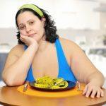 Yếu tố nguy cơ gây bệnh tiểu đường type 2
