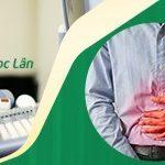 TVTT: Đau vùng bụng cảnh báo bệnh gì?