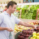 """8 loại thực phẩm giúp quý ông """"mạnh mẽ"""" hơn"""