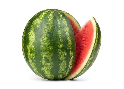 Dưa hấu rất giàu  citrulline, có thể làm giảm chứng rối loạn cương dương, đặc biệt nếu nguyên nhân là do huyết áp cao.