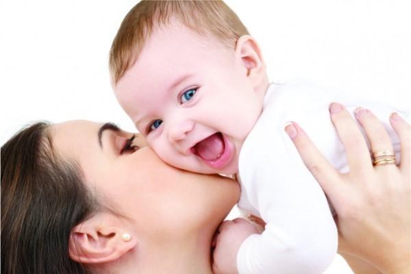 Bảo vệ trẻ tránh nguy cơ viêm phổi