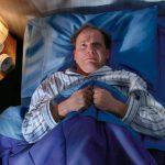 Bí tiểu cấp – biến chứng thường gặp sau tai biến