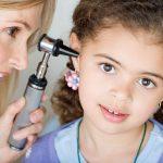 Các bệnh lý về tai nguy hiểm nhưng dễ bị bỏ qua