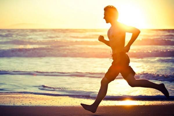 Tập luyện thể dục để ngăn ngừa nguy cơ huyết áp cao
