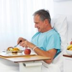 Chế độ dinh dưỡng sau phẫu thuật